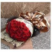 韩国Rose Bouquet-50