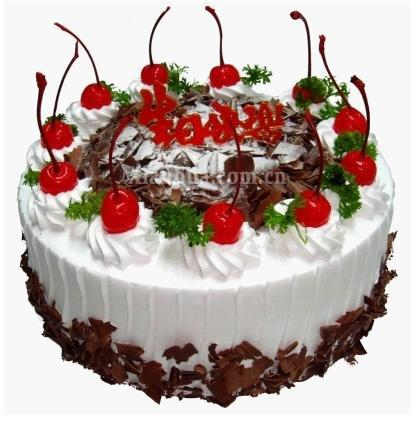 生日快乐 蛋糕【图片 价格图片