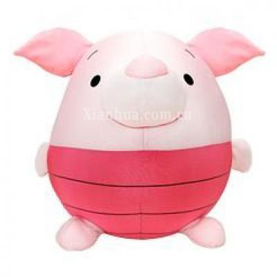 迪士尼disney萌小猪