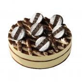 克莉丝汀-OLO蛋糕