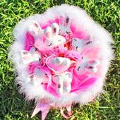 粉色记忆 夏天悄悄过去留下的小秘密