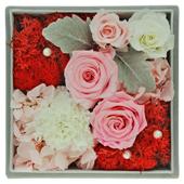 保鲜花—爱之恋 我的爱从未走远