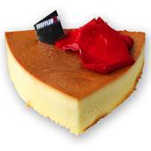 窝夫小子-睡衣裤蛋糕(12寸)