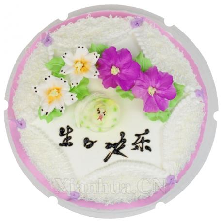 生肖蛇 蛋糕【图片 价格 品牌 报价】