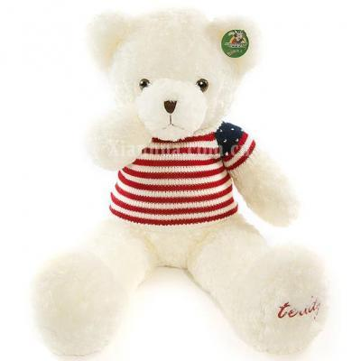飘飘龙-经典泰迪熊