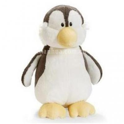 NICI—企鹅