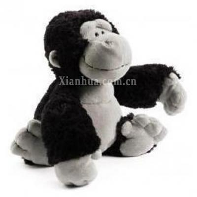 NICI—大猩猩