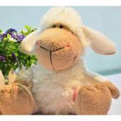 NICI-Joly小羊