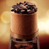 哈根达斯-巧克力缪斯