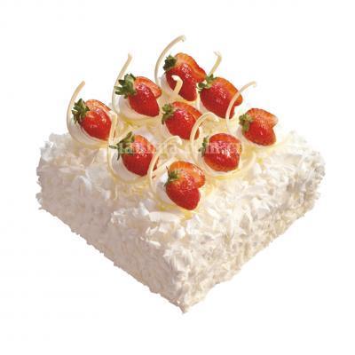 米旗-魅莓庄园