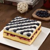 一品轩-蓝莓乳酪必发88网页版
