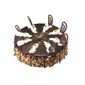 米旗-沙赫蛋糕