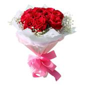 一生的浪漫 爱你是我一生最浪漫的事