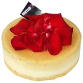 窝夫小子-原味奶酪蛋糕(6寸)