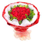 甜蜜蜜 爱是一种感受即使痛苦也会觉得幸福